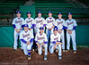 20150207 CHS Team Photo D800E 0003