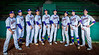 20150207 CHS Team Photo D800E 0022