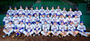 20150207 CHS Team Photo D800E 0011
