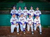 20150207 CHS Team Photo D800E 0006