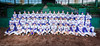 20150207 CHS Team Photo D800E 0015