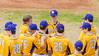 20150317 CHS Baseball D4s 0010
