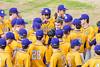 20150317 CHS Baseball D4s 0019