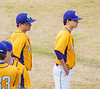 20150317 CHS Baseball D4s 0016