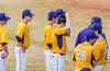20150317 CHS Baseball D4s 0013
