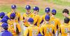 20150317 CHS Baseball D4s 0012