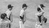 20150317 CHS Baseball D4s 0015