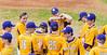 20150317 CHS Baseball D4s 0011
