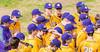 20150317 CHS Baseball D4s 0018