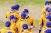 20150317 CHS Baseball D4s 0003