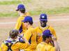 20150317 CHS Baseball D4s 0005