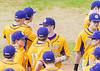 20150317 CHS Baseball D4s 0002