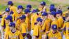 20150317 CHS Baseball D4s 0020