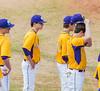20150317 CHS Baseball D4s 0014