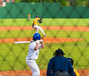 20150414 CHS Vs Conway D4S 0008
