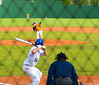 20150414 CHS Vs Conway D4S 0011