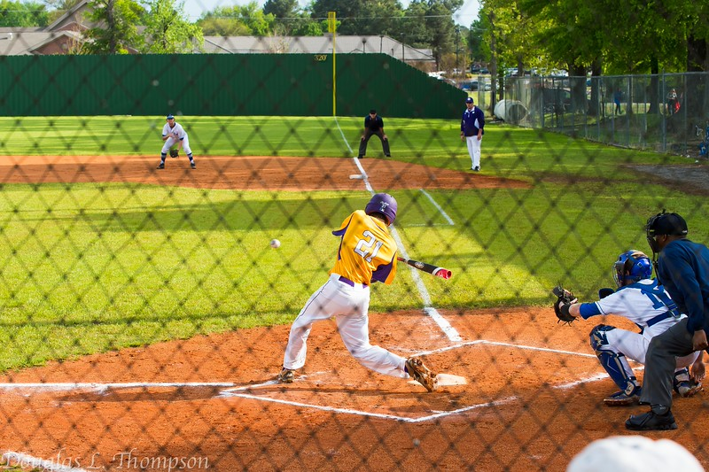 20150414 CHS Vs Conway D4S 0001