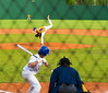 20150414 CHS Vs Conway D4S 0015