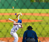 20150414 CHS Vs Conway D4S 0013