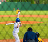 20150414 CHS Vs Conway D4S 0007