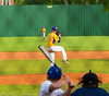 20150414 CHS Vs Conway D4S 0018