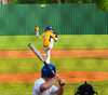 20150414 CHS Vs Conway D4S 0019