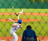 20150414 CHS Vs Conway D4S 0014