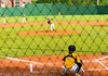 20150414 CHS Vs Conway D4S 0005