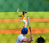 20150414 CHS Vs Conway D4S 0022
