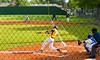 20150414 CHS Vs Conway D4S 0002