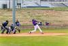 20150319 CHS Baseball G-1 D4s 0004