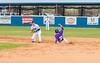 20150319 CHS Baseball G-1 D4s 0018