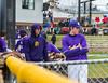 20150319 CHS Baseball G-1 D4s 0392