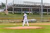 20150319 CHS Baseball G-1 D4s 0006
