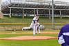 20150319 CHS Baseball G-1 D4s 0014