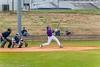 20150319 CHS Baseball G-1 D4s 0005