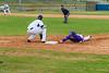 20150319 CHS Baseball G-1 D4s 0015