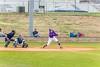 20150319 CHS Baseball G-1 D4s 0022