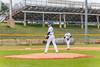 20150319 CHS Baseball G-1 D4s 0008