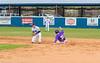 20150319 CHS Baseball G-1 D4s 0019