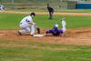 20150319 CHS Baseball G-1 D4s 0017