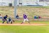 20150319 CHS Baseball G-1 D4s 0021