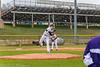 20150319 CHS Baseball G-1 D4s 0012