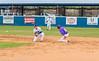 20150319 CHS Baseball G-1 D4s 0020