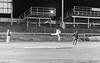 20150319 CHS Baseball G-2 D4s 0351