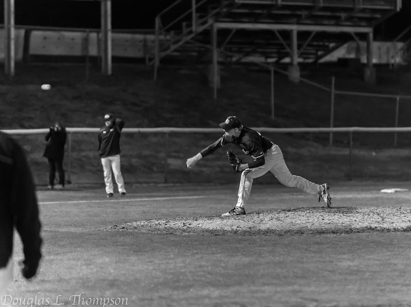 20150319 CHS Baseball G-2 D4s 0398