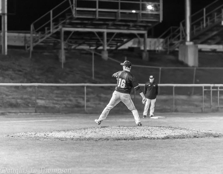 20150319 CHS Baseball G-2 D4s 0369