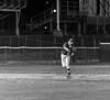 20150319 CHS Baseball G-2 D4s 0380