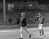 20150319 CHS Baseball G-2 D4s 0417