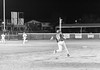 20150319 CHS Baseball G-2 D4s 0348